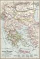 Balkan Halbinsel 1905.png