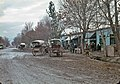 Balkh street.jpg