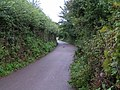 Balls Farm Road looking east - geograph.org.uk - 1433184.jpg