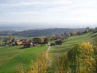 Balm bei Günsberg.jpg