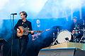 Balthazar, Kosmonaut Festival 2015 08.JPG