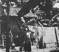 BalzerRobert Kuti inWatPhrachumsagar (វត្តប្រជុំសាគរ) 1955Mch.tif
