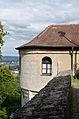 Bamberg, Altenburg-048.jpg