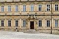 Bamberg, Neue Residenz-013.jpg