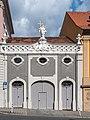 Bamberg Ebracher Hof 0867.jpg