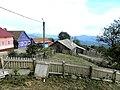 Banat, Rovensko - panoramio (3).jpg