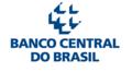 Banco Central do Brasil logo.png