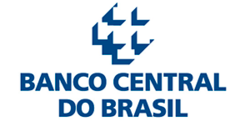 Banco Central do Brasil logo.png