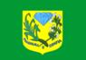 Bandeira de Tenente Ananias (RN).png