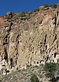 Bandelier National Monument, New Mexico - panoramio (9).jpg