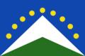 Bandera Junín.png