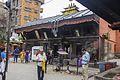 Bangalamukhi Temple Patan-IMG 5115.jpg