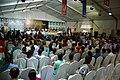 Bangaliyana O Baisbikata Seminar - 40th International Kolkata Book Fair - Milan Mela Complex - Kolkata 2016-02-02 0577.JPG