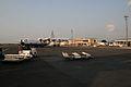 Bangui airport 1.jpg