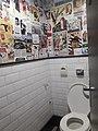Banheiro 001 2019-01-29.jpg