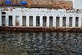 Banys de Sant Elm (Sant Feliu de Guíxols). Fotos 039.jpg