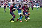 Barça - Napoli - 20140806 - 07.jpg