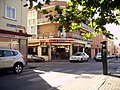 Bar La Ventilla - panoramio.jpg