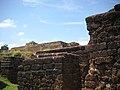 Barabati durga Cuttack Barabati Fort-4.JPG