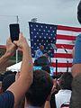Barack Obama in Kissimmee (30786987386).jpg