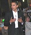 Barack Obama in Onawa (470562780) (cropped).jpg