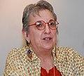 Barbara Nimri Aziz 2009 (cropped).jpg