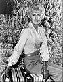 Barbara Stanwyck Victoria Barkley Big Valley 1968.JPG