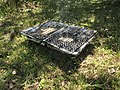 Barbecue jetable - 4.JPG