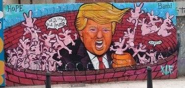 Barbiturikills - Trump.jpg
