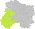 Barbonne-Fayel (Marne) dans son Arrondissement.png