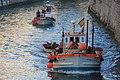 Barcas por el Foso - panoramio.jpg