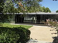 Barcelona-Pavillon, July 2014 (09).JPG