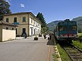 Barga-Gallicano ralway station.jpg