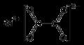 Barium oxalate.png