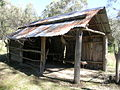 Bark Hut OWRNP (1).JPG