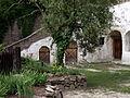 Barlanglakás Szomolya 4..JPG
