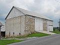 Barn (1850) Sadsbury TWP, LanCo PA.JPG