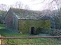 Barn at Coldwell Clough 01.jpg