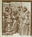 Barn i skolehjemmet, Musch - Pa 0699 U 33 002 62.jpg
