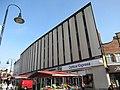 Barnsley (36323997150).jpg