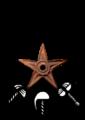 Barnstar-scherma.png