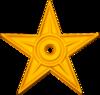 Çoklu Birincilik Yıldızı