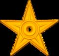 Barnstar Yellow.png
