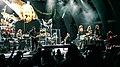 Barry Gibb Hollywood Bowl-0579 (14181893660).jpg