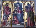 Bartolomeo vivarini, madonna col bambino e santi, 1478.JPG
