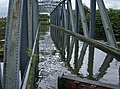 Barton swing aqueduct - geograph.org.uk - 532694.jpg