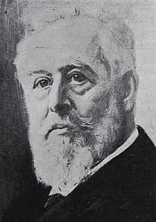 Baruch Placzek