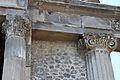 Basílica de Pompeya. 08.JPG