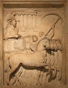 Storia dell arte romana yahoo dating