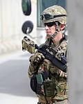 Base-wide exercise sharpens emergency preparedness 150206-F-YY323-355.jpg